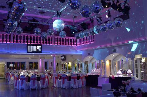 rancho en renta para fiestas 15 a os y bodas salon rancho en renta para fiestas 15 a os y bodas salon salones