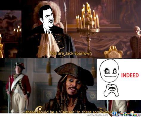 Captain Jack Sparrow Memes - jack sparrow meme face www imgkid com the image kid