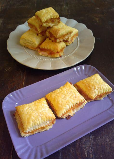 idea cucina veloce mini valdostane idea veloce per aperitivo un dolce al