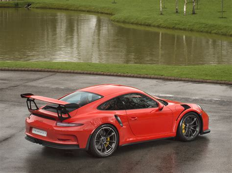 orange porsche 911 gt3 rs 100 orange porsche 911 gt3 rs project garfield lava