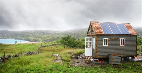 buy house scotland tiny house uk tiny house uk blog