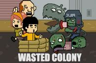 how to make beast in doodle god planet wasted colony at smallfarmstudio independent