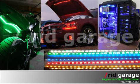 Kabelset Hid H6 By Hid Xenon retrofit batam hid projector