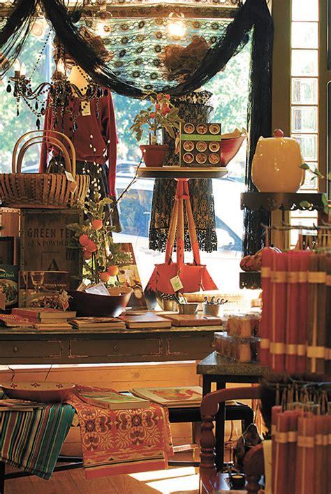 Home Decor Colorado Springs by 100 Home Decor Stores Colorado Springs Decoration