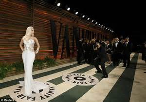8 Ways Gaga Will Try To Get Attention In 2011 by Gaga Tries To Take All The Attention In Two Oscars