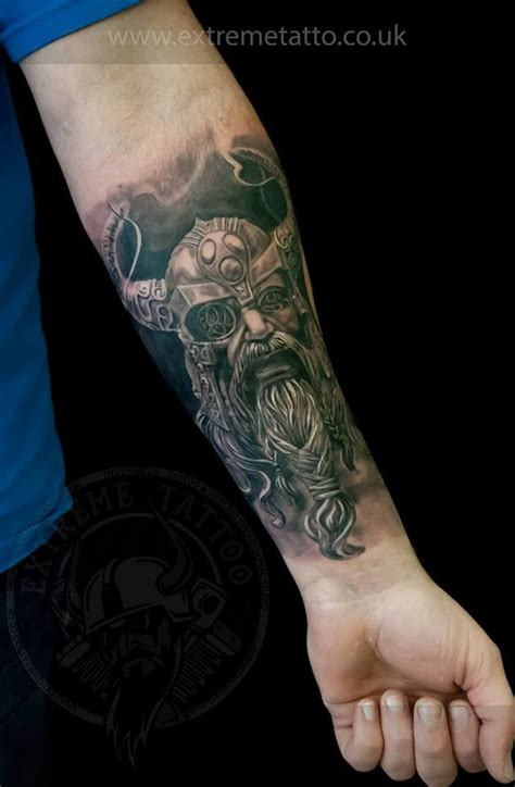 biomechanical tattoo scotland as 25 melhores ideias de tattoo biomechanik no pinterest