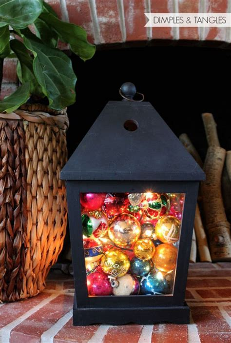 how to decorate lanterns for christmas 50 best magical lanterns and luminaries random talks