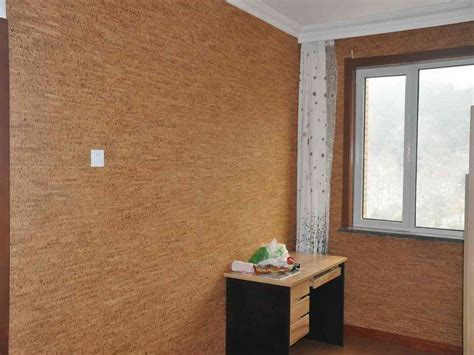 Covering A Wall With Curtains Ideas Wall Covering Ideas Bathroom Wall Coverings Ideas Wall Covering Photos Design Ideas