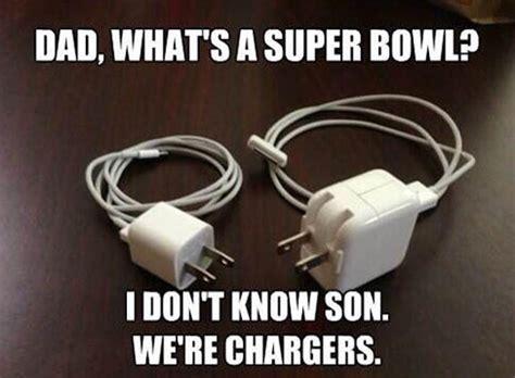 Chargers Raiders Meme - best nfl super bowl memes of 2015