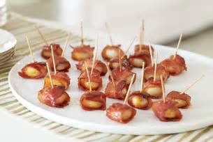best appetizers dips party food for holidays more