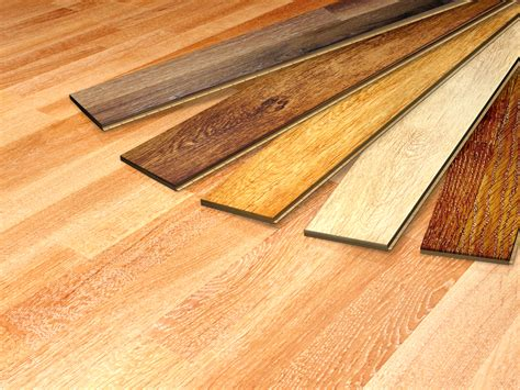 choosing a hardwood floor hardness bigelow flooring guelph