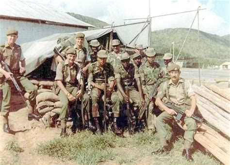 a white a soldier s story of war and school books 223 best images about rhodesia on nervous
