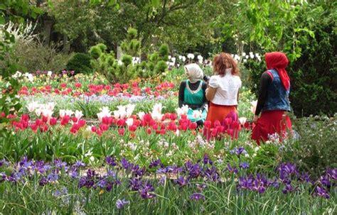 family garden durham nc family garden durham nc home design inspirations