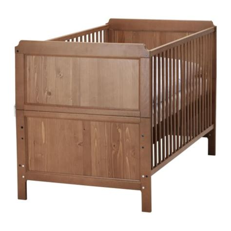 ikea leksvik cot reviews productreview au