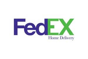 fedex from home ian parliament and design