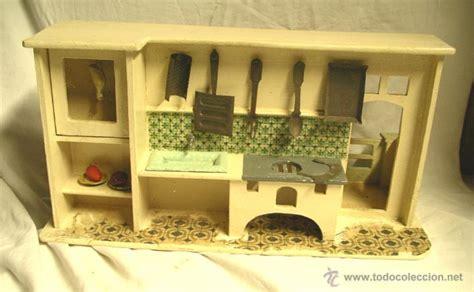despensa y lavadero cocina despensa y lavadero gallinero maqueta d comprar