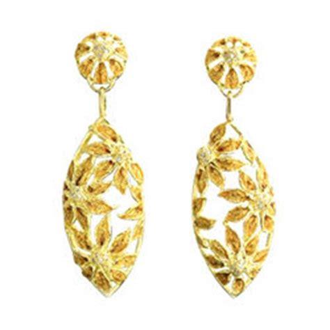 new pattern gold earrings win min gold earrings designs indian gold earrings