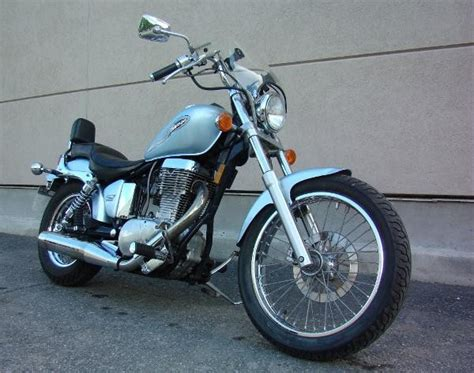 Suzuki Savage For Sale New Motorcycles For Sale Used Motorcycles For Sale
