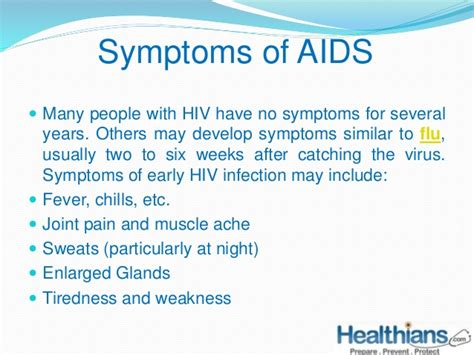 symptoms of hiv aids infection symptoms of aids driverlayer search engine