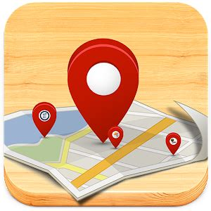 Play Store Location Pin Locations Android Apps On Play