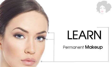 brow feathering microblading auckland micropigmentation blog brow feathering microblading auckland micropigmentation blog