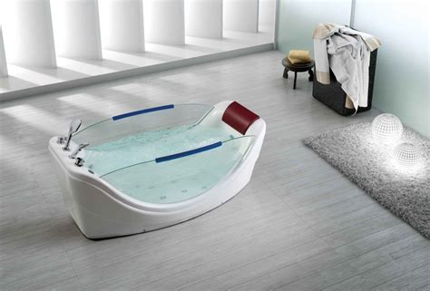 laminate flooring for bathrooms uk 21 cool gray laminate wood flooring ideas gallery