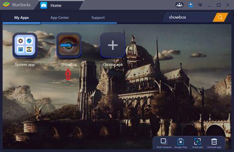 bluestacks keeps crashing mac how to install showbox on bluestacks 3 bluestacks support