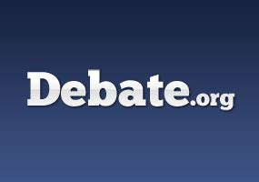 tattoo debate questions debate topics for grade 7 top national high school