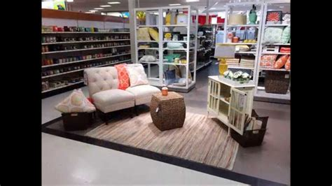 Innovations Of Home by Target Home Innovation Remodel 2015