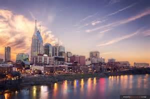Nashville Tennessee Nashville Tennessee Malcolm Macgregor Photography