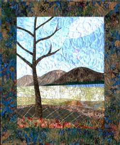 How To Start A Quilt by Guest Post Creating Curved Pieced Blocks And Landscape