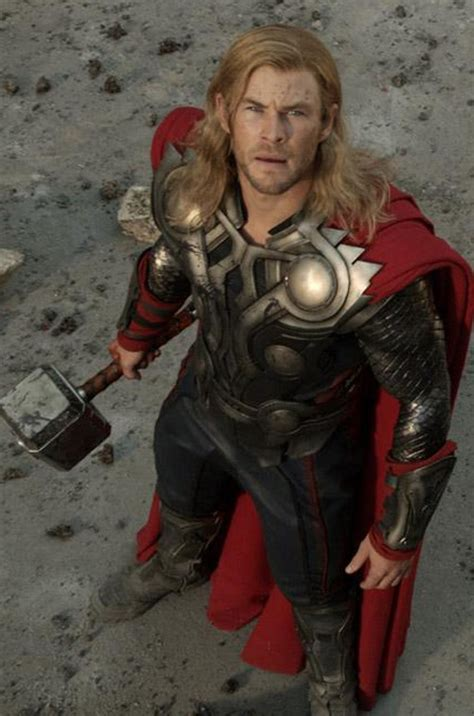 quot thor the dark world quot plot summary and details detras de escena de quot thor the dark world quot taringa