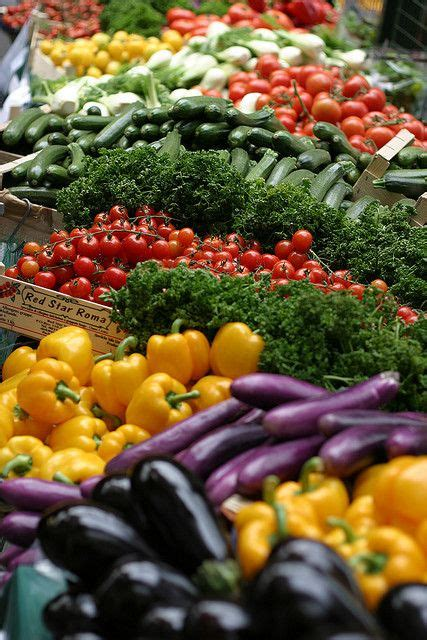 colorful vegetables colorful vegetables fruit veg