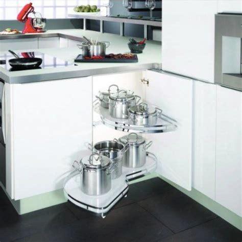 accesorios de cocina online muebles de cocina en asturias cocinas tressan