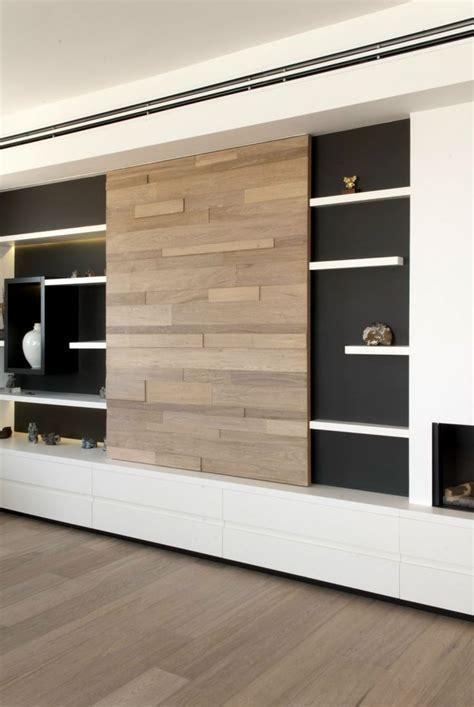 homes by design tv best 25 hide tv ideas on tv tv