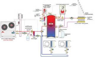 ruud water heater wiring diagram ruud free engine image for user manual