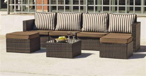 sofas de jardin baratos sofa jardin barato nuevo diseo barato moderno muebles