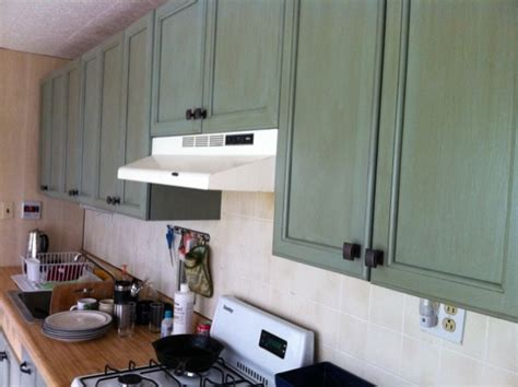 Update Kitchen Cabinets With Molding 1000 Images About Updating Cabinets Molding On Flats Cabinets And Cabinet Molding
