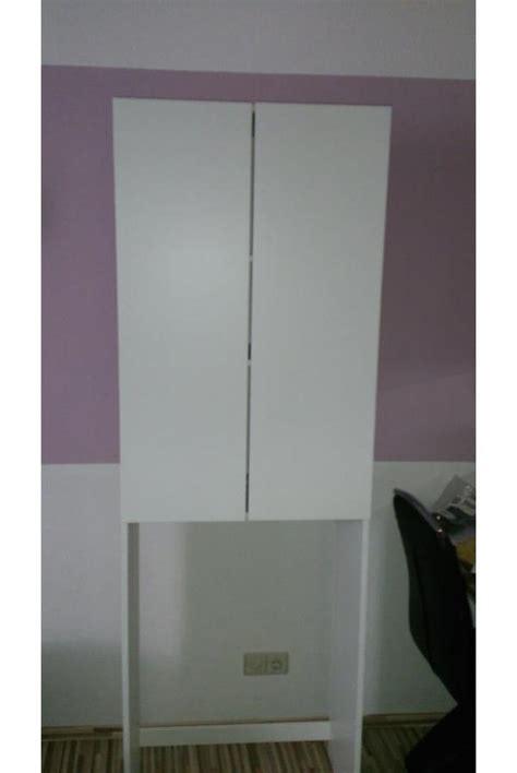 waschmaschinen schrank waschmaschinen schrank hauswirtschaftsraum mit