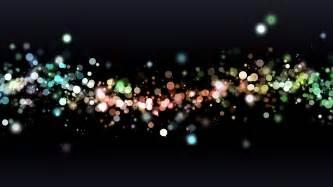 Sparkle wallpaper 892345 sparkle wallpaper 892359 sparkle wallpaper