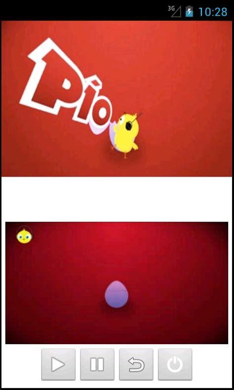el pollito pio light android apps on google play pollito pio full android apps on google play