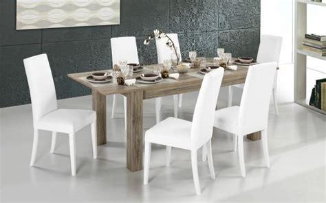 mondo convenienza tavoli allungabili tavoli allungabili salvaspazio