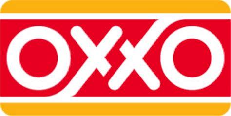 tiendas oxxo toluca asaltan oxxo ubicado en calle lerdo toluca toluca noticias