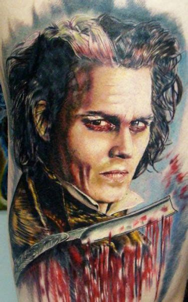 tattoo parlour movie 959 best realism tattoos images on pinterest tattoo