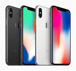 what color iphone should i get which color iphone x should you buy space gray or silver