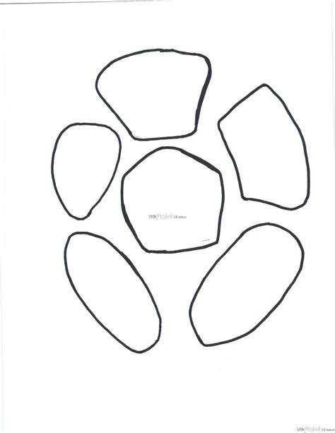 pattern for ninja turtle mask diy teenage mutant ninja turtle shell costume with pattern