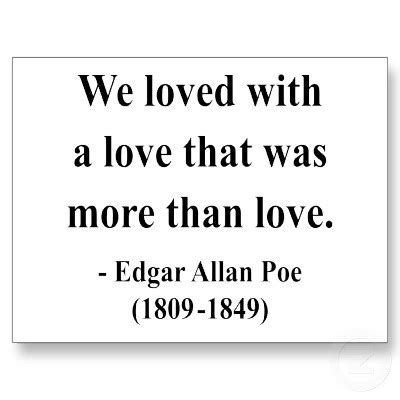 edgar allan poe biography yahoo 60 best out of all of your lies i love you was my