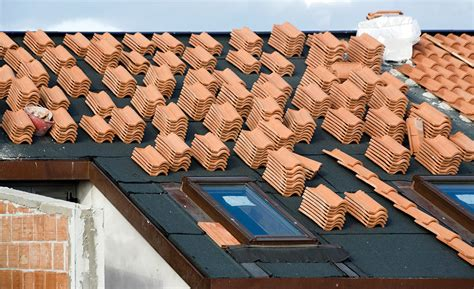 Roof Tiles Suppliers Clay Roofing Roof Tile Suppliers Clay Roof Tiles Manufacturers Suppliers Pattern