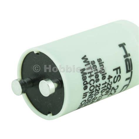 fluorescent light starter replacement aqueon fluorescent starters fs 22 20w aquarium tank light