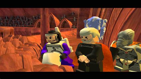 get your free star wars games why humble bundle is awesome do lego star wars the video game all cutscenes youtube